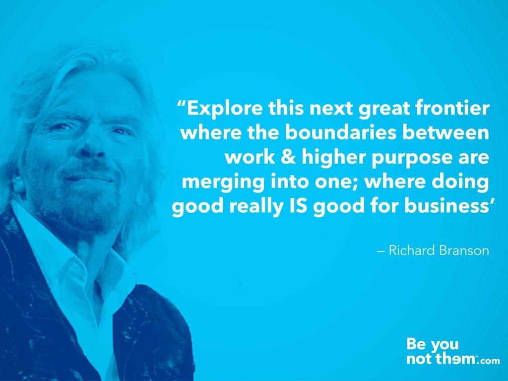 What-is-your-organisations-higher-purpose-Richard-Branson